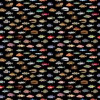 FISH_DOT1_K