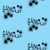 GANGAZE_K_B5