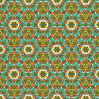 オリガミオリメ01