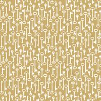Key_beige