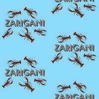 ZARIGANI_1C_B5