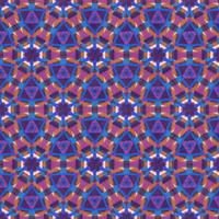 オリガミオリメ03