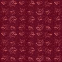 偏想の調べ/竹取り/濃紅に薄紅